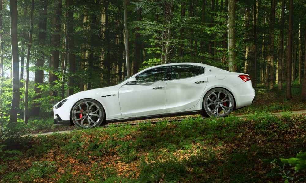 Novitec-refined-Maserati-Ghibli-GranSport_4