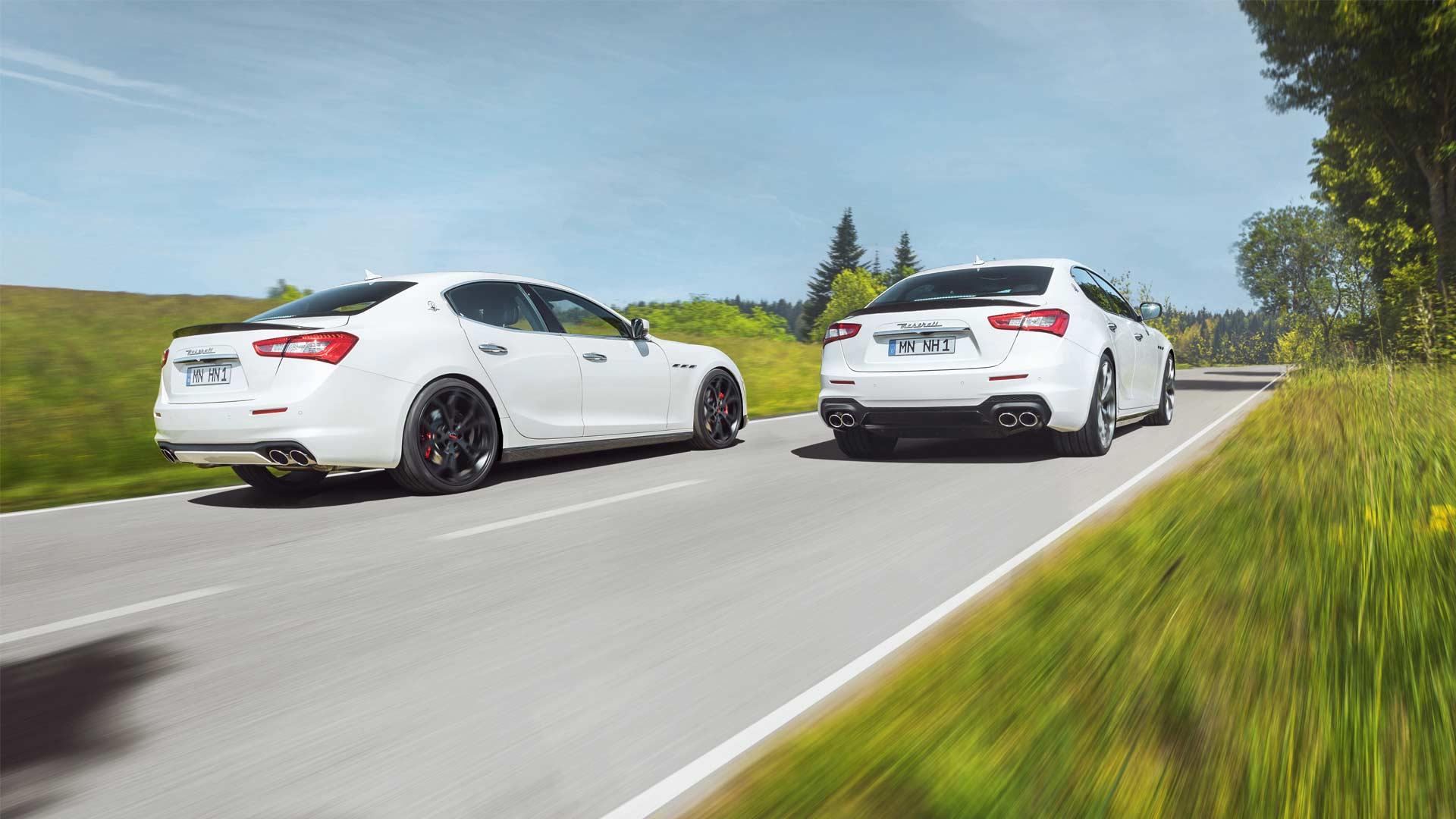 Novitec-refined-Maserati-Ghibli_2