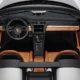 Porsche-911-Speedster-Concept-interior_2