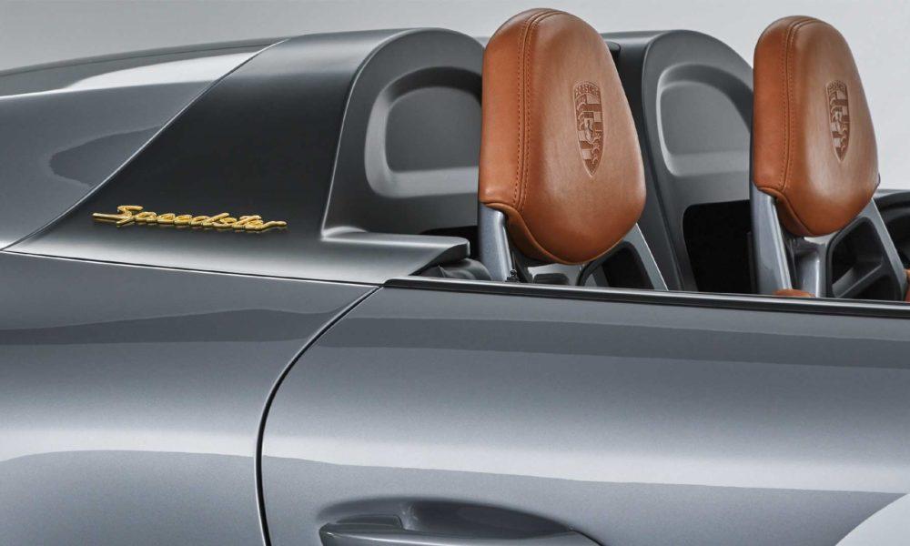 Porsche-911-Speedster-Concept-interior_3