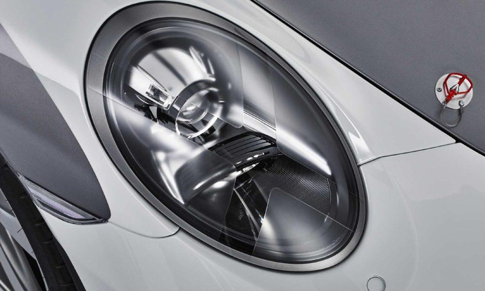 Porsche-911-Speedster-Concept_10
