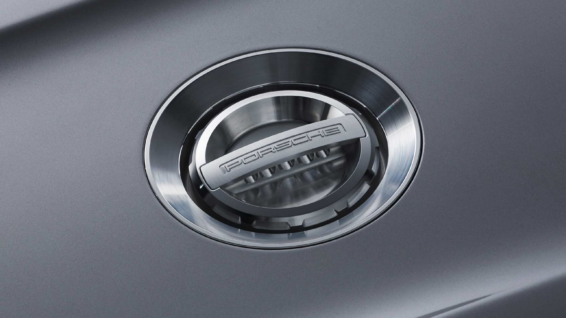 Porsche-911-Speedster-Concept_11
