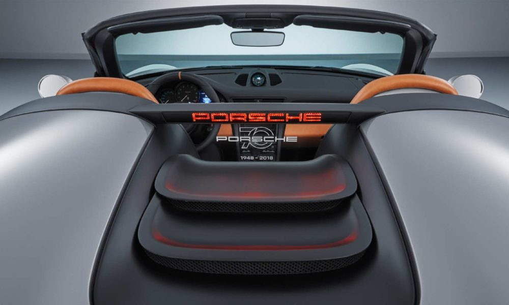 Porsche-911-Speedster-Concept_12