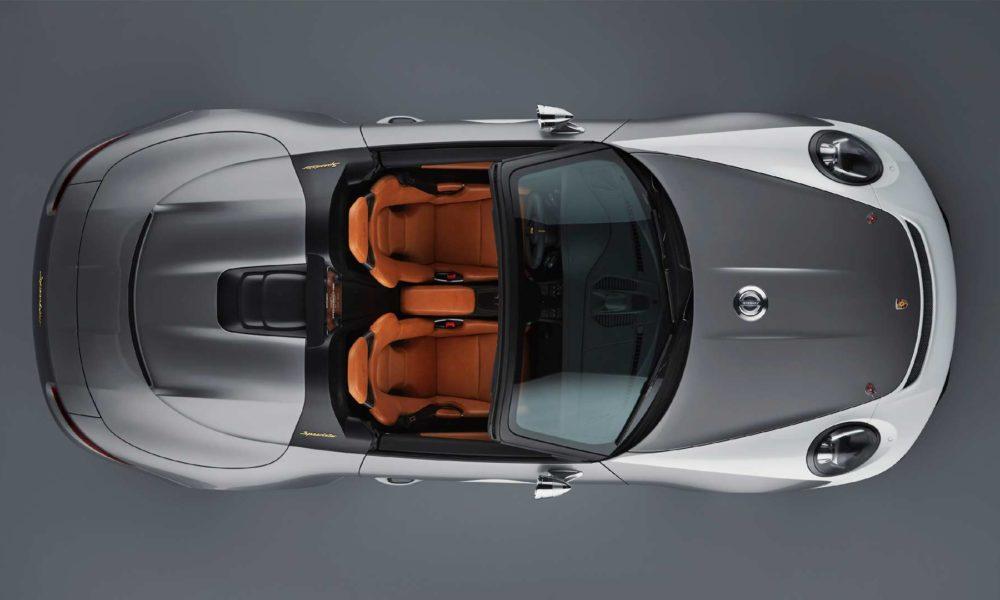 Porsche-911-Speedster-Concept_2