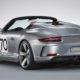 Porsche-911-Speedster-Concept_3