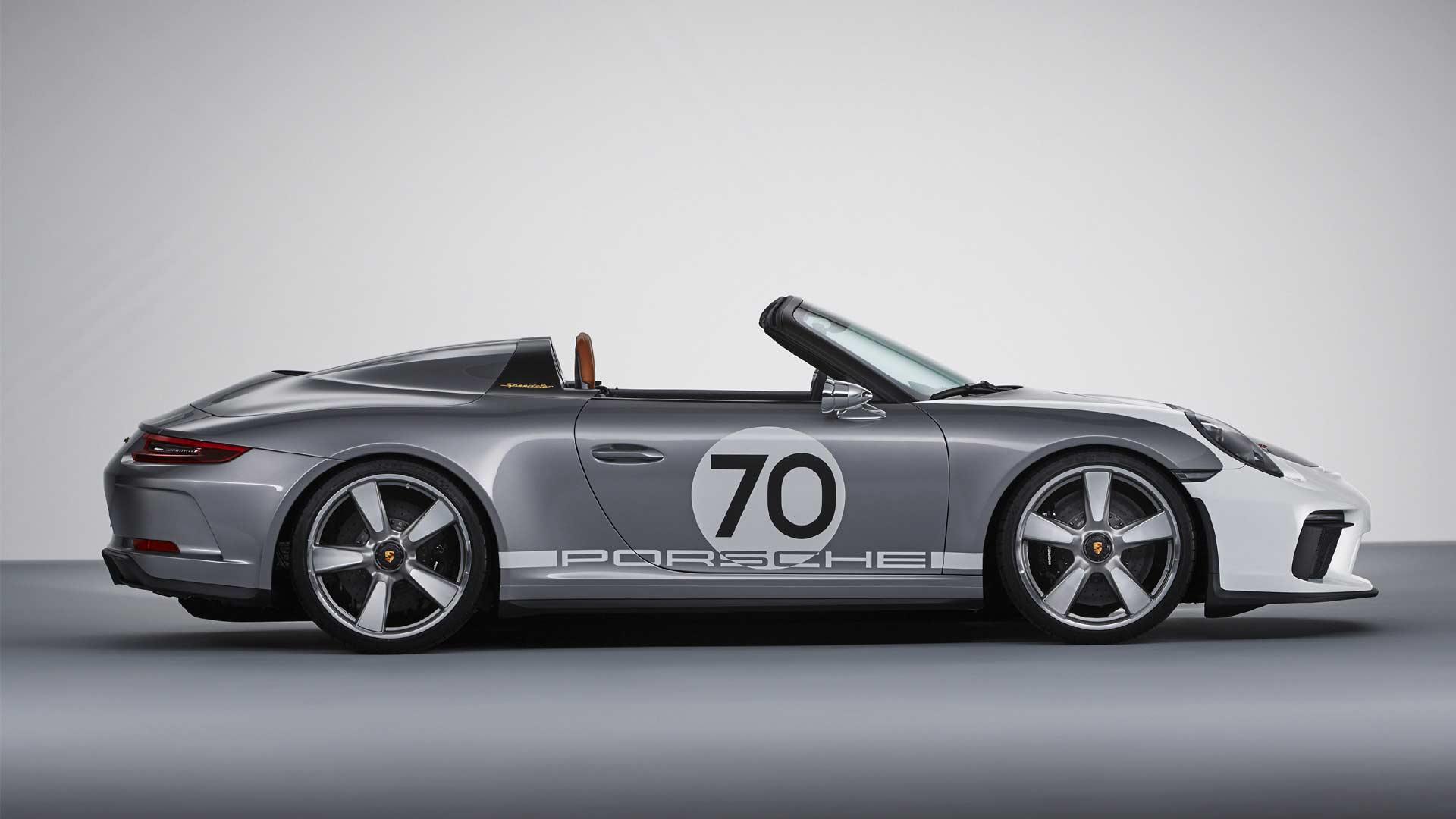 Porsche-911-Speedster-Concept_4