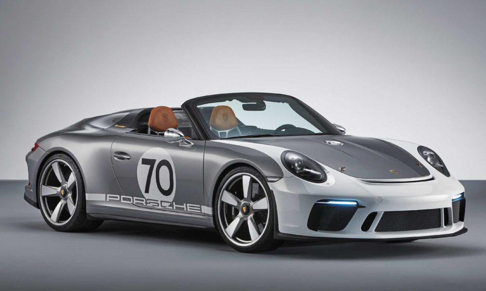 Porsche-911-Speedster-Concept_5