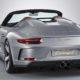 Porsche-911-Speedster-Concept_6