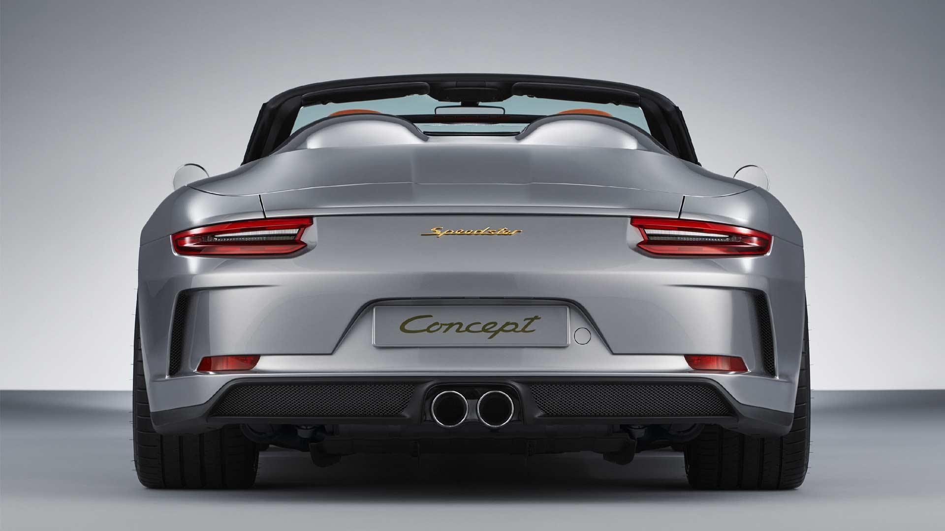 Porsche-911-Speedster-Concept_7
