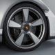 Porsche-911-Speedster-Concept_8