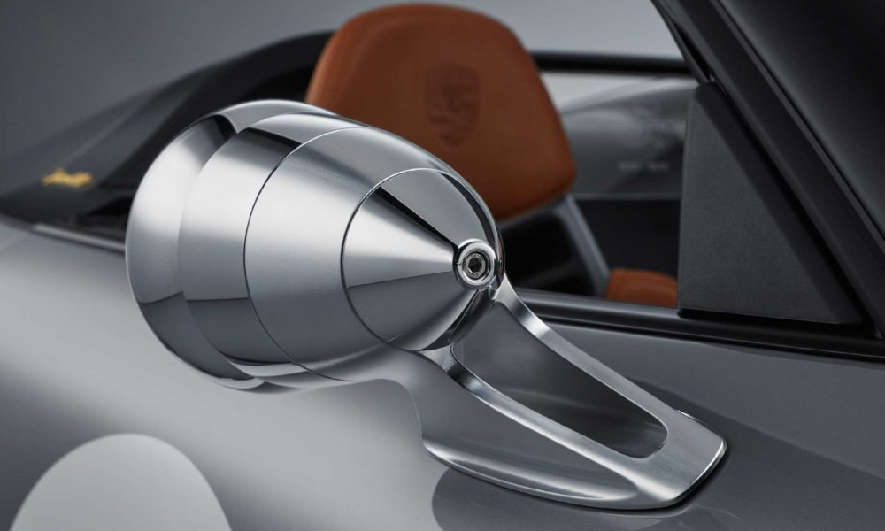 Porsche-911-Speedster-Concept_9