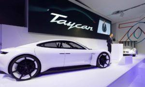 Porsche-Mission-E-Taycan