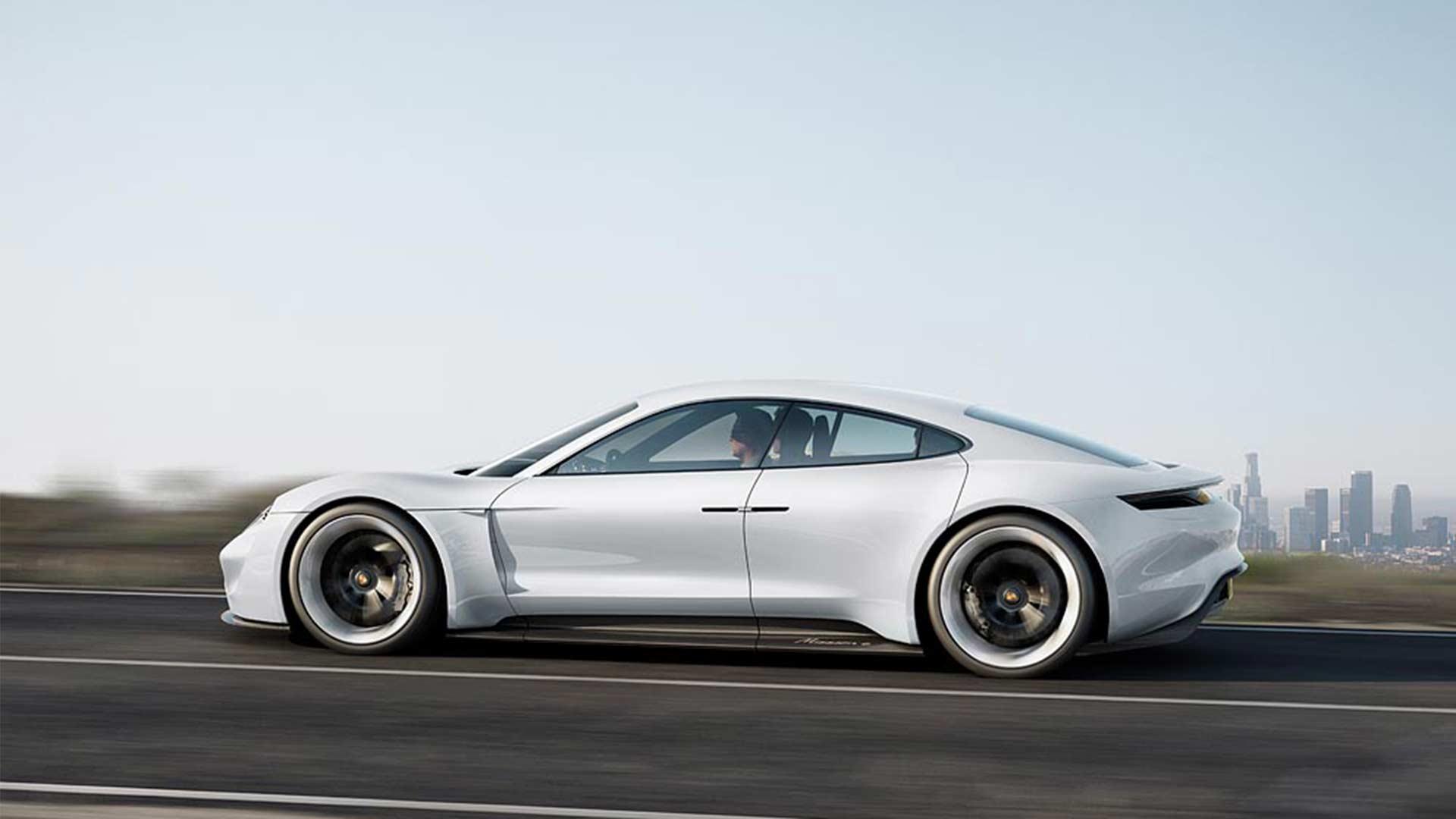 Porsche-Mission-E-concept_2