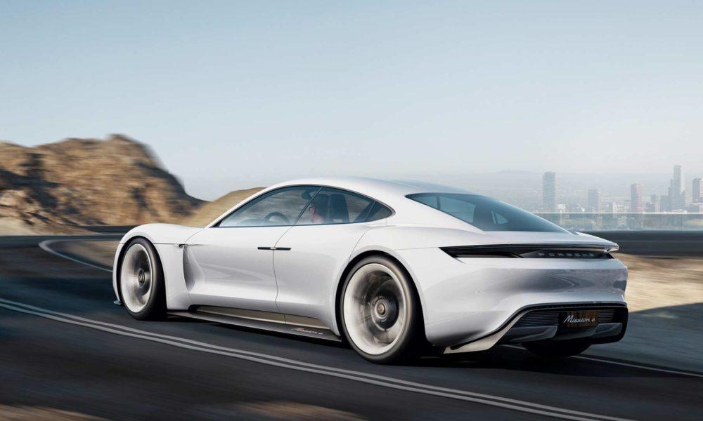 Porsche-Mission-E-concept_3