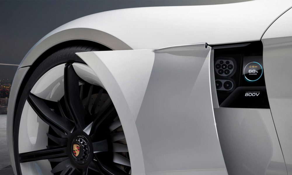 Porsche-Mission-E-concept_5