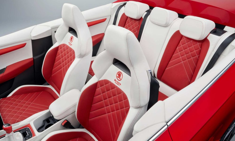 Skoda-Sunroq-interior_2