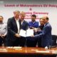 Tata Motors MoU Government of Maharashtra EV