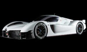 Toyota-Gazoo-Racing-GR-Super-Sport-Concept