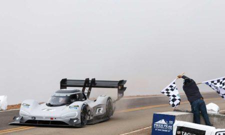 Volkswagen-I.D.-R-Pikes-Peak-2018-race