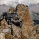 2015 Land Rover Defender SVX 007 ELEMENTS Solden, Austria