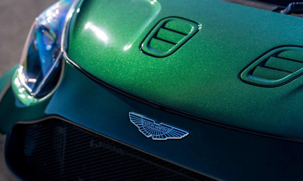 2018-Aston-Martin-V8-Cygnet_4