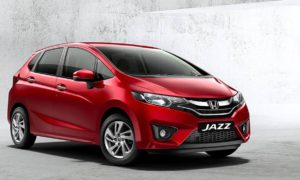 2018-Honda-Jazz-facelift-India
