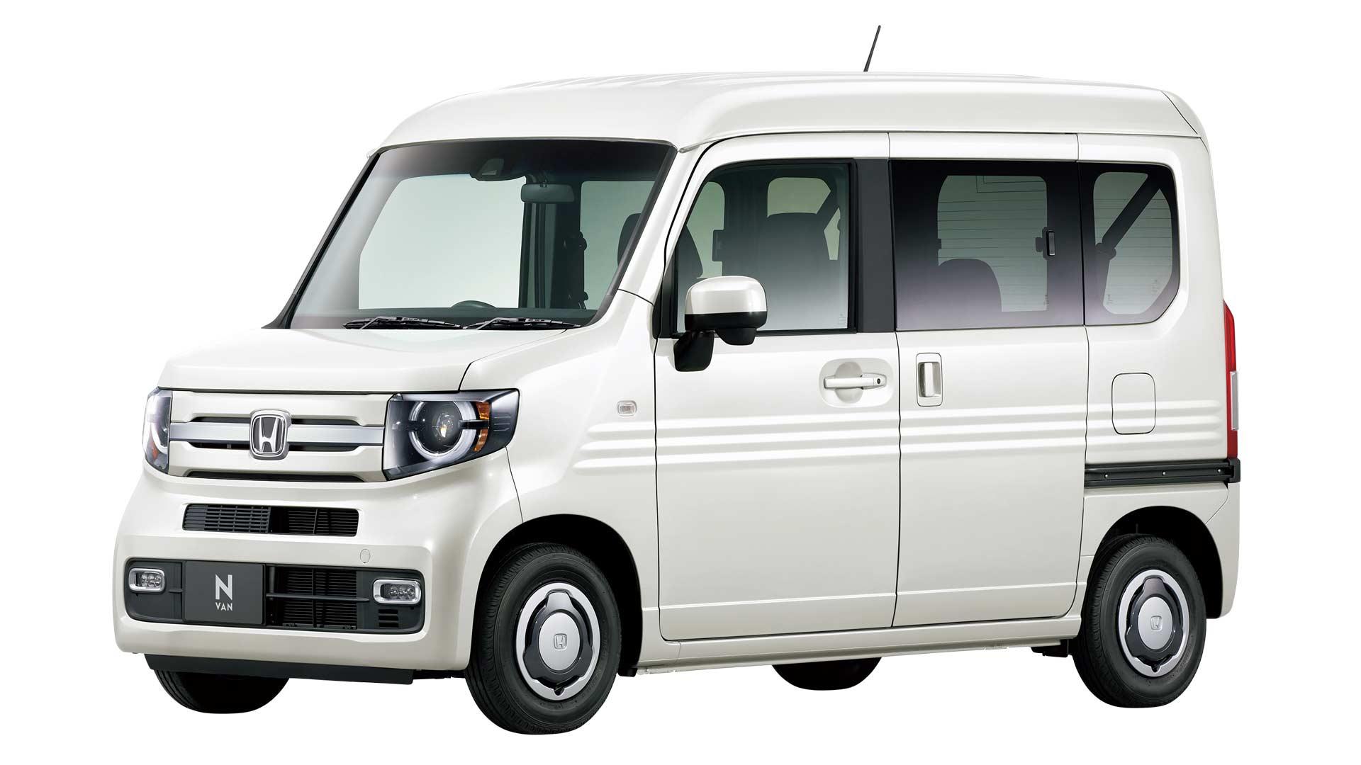 2018-Honda-N-Van_2