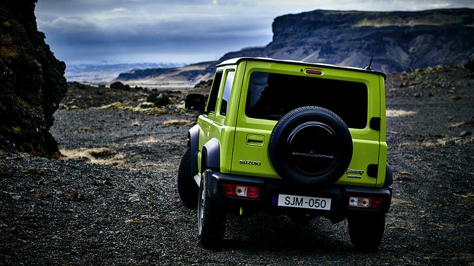 2019-4th-generation-Suzuki-Jimny_2