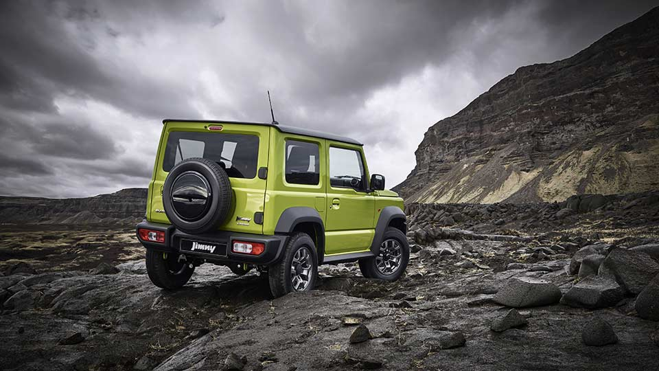2019-4th-generation-Suzuki-Jimny_4