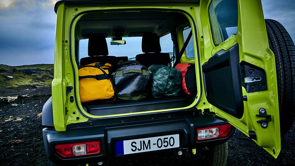 2019-4th-generation-Suzuki-Jimny_6