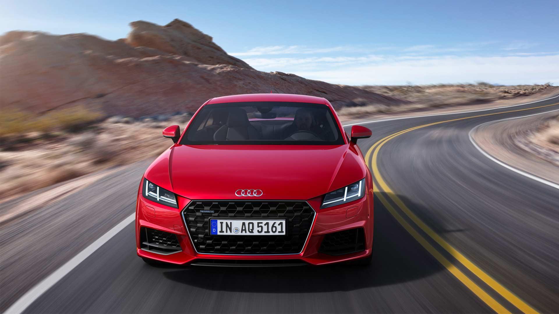 2019-Audi-TT-Coupe