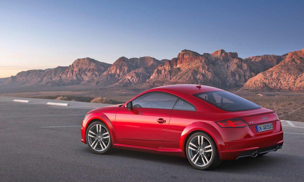 2019-Audi-TT-Coupe_2