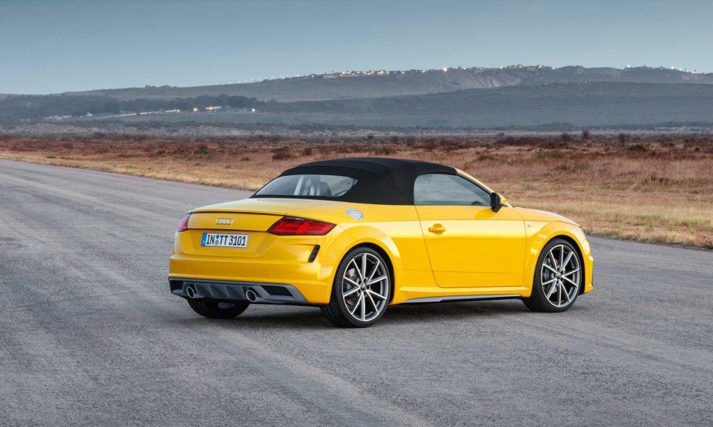 2019-Audi-TT-Roadster_3