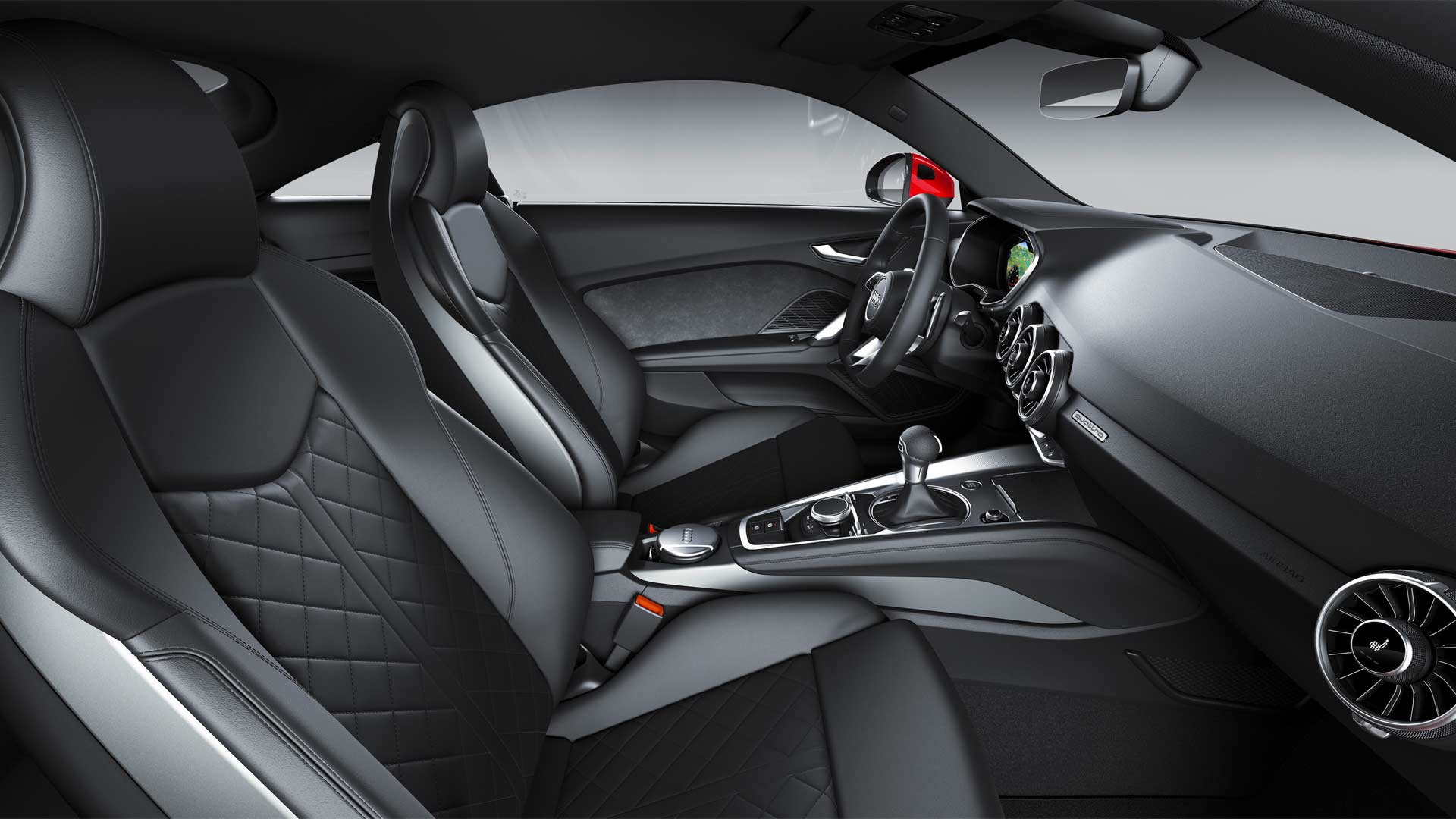 2019-Audi-TT-interior_2