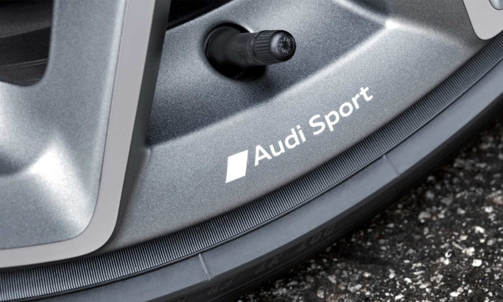 2019-Audi-TT-wheel