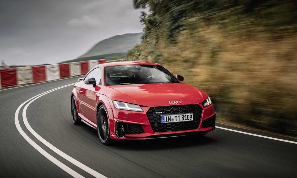 2019-Audi-TTS-Competition