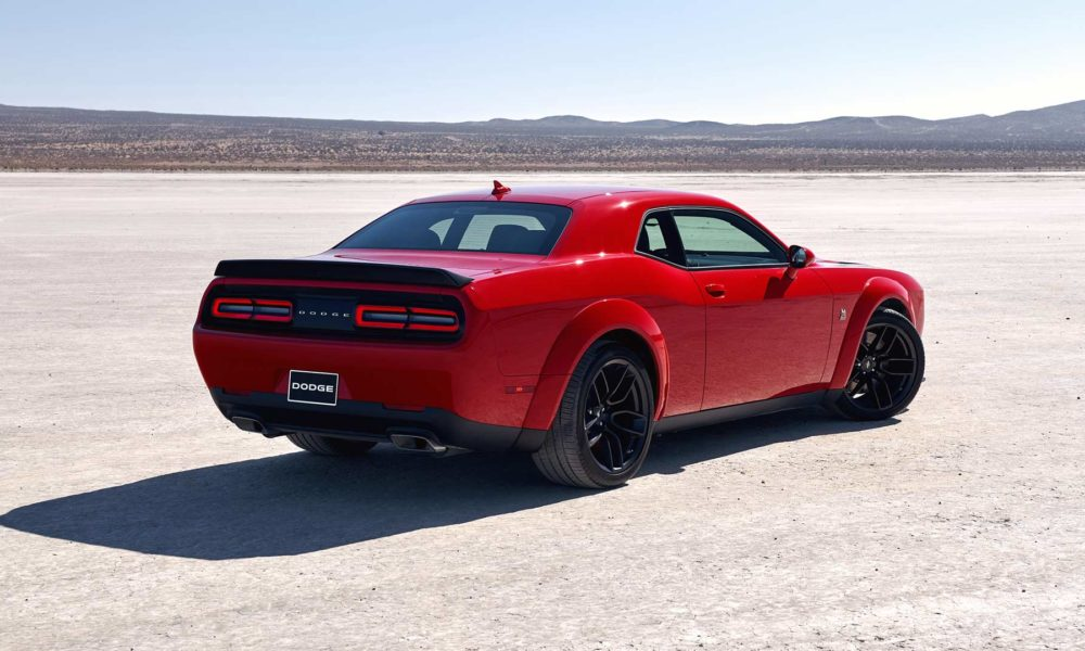 2019 Dodge Challenger RT Scat Pack Widebody_2