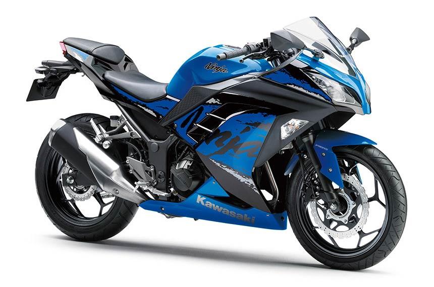 2019-Kawasaki-Ninja-300-India