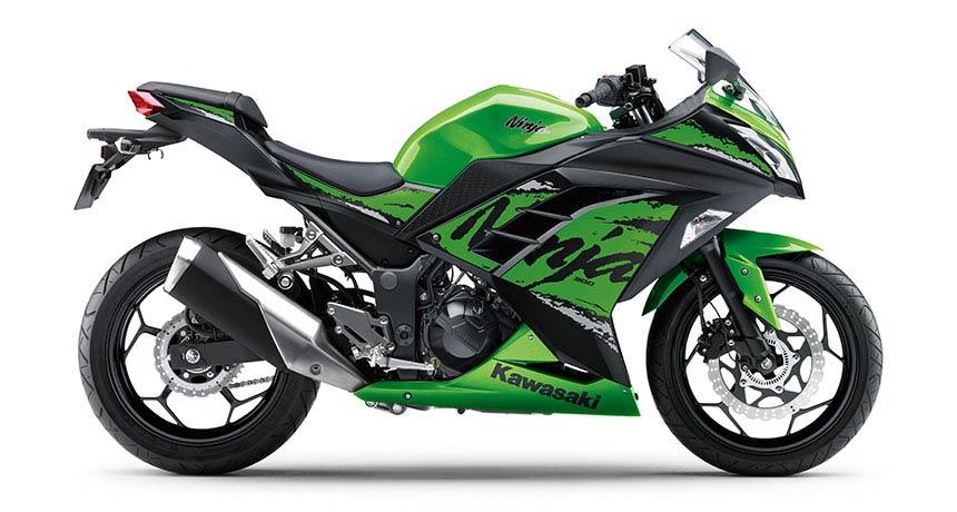 2019-Kawasaki-Ninja-300-India_2