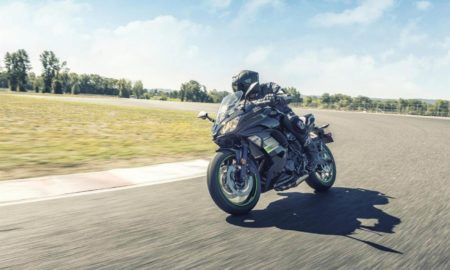 2019-Kawasaki-Ninja-650