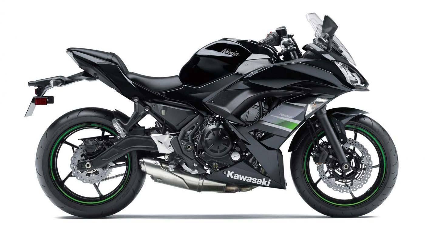 2019-Kawasaki-Ninja-650_2