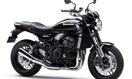 2019-Kawasaki-Z900RS