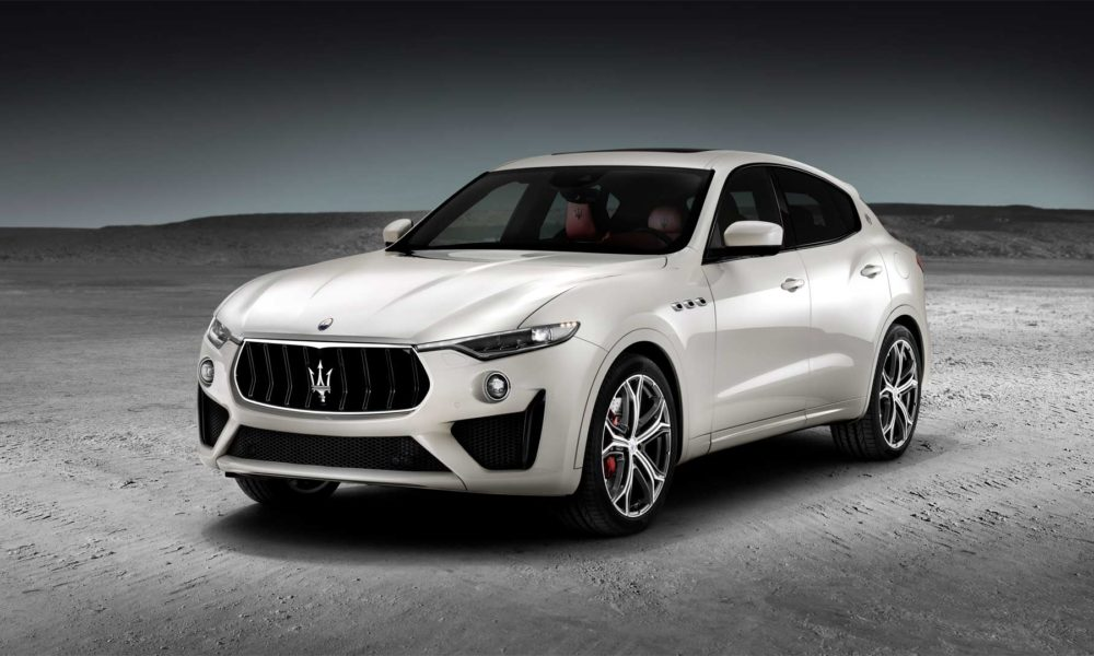 2019-Maserati-Levante-GTS