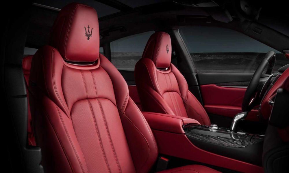 2019-Maserati-Levante-GTS-interior_2