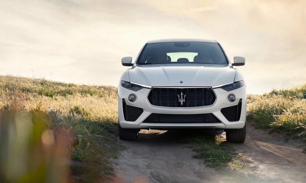 2019-Maserati-Levante-GTS_2