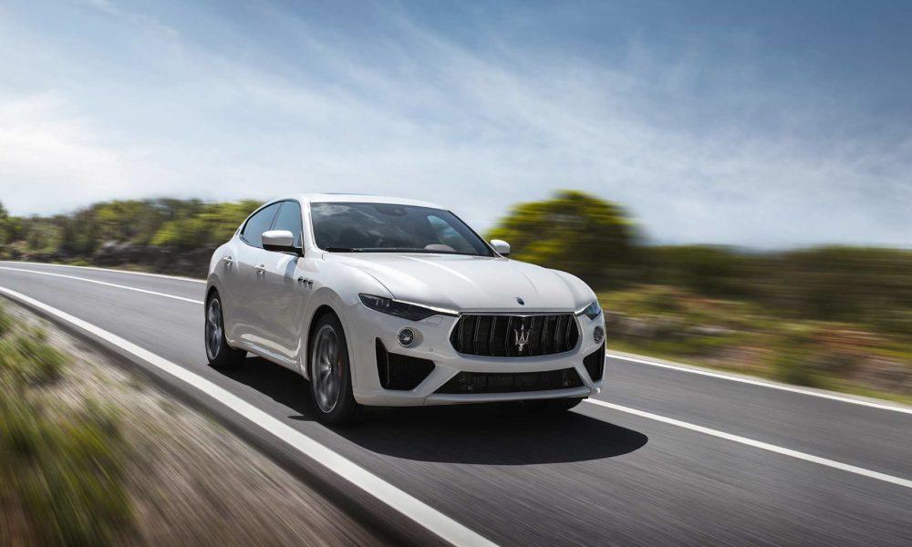 2019-Maserati-Levante-GTS_4