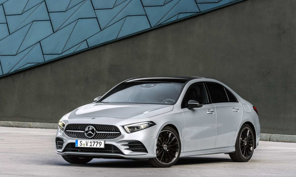 2019-Mercedes-Benz-A-Class-Sedan_2