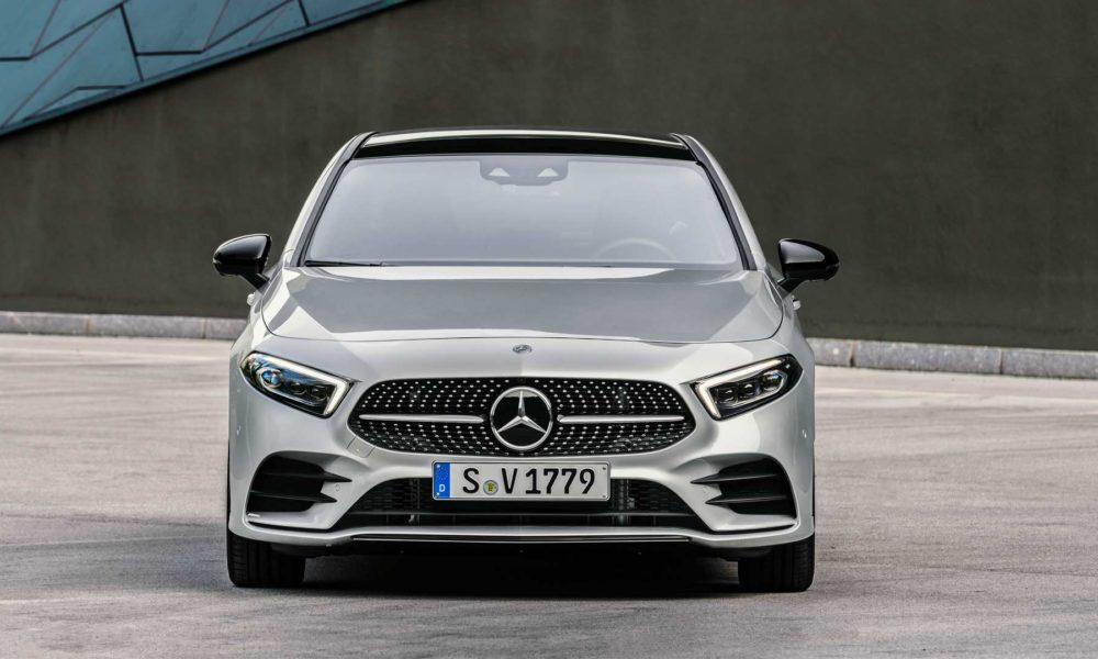 2019-Mercedes-Benz-A-Class-Sedan_6