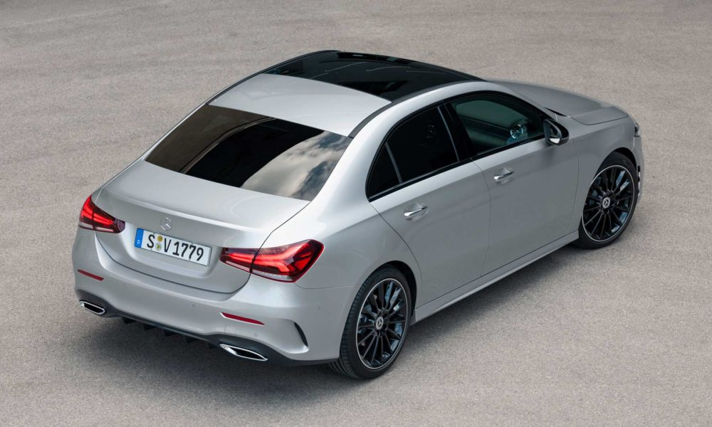 2019-Mercedes-Benz-A-Class-Sedan_7