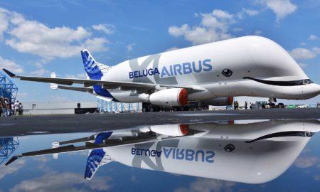 Airbus-Beluga-XL